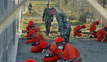 Guantanamo