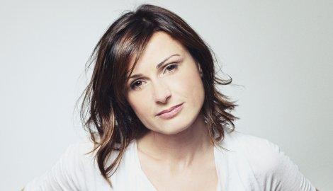 Biljana Srbljanovic