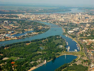Beograd