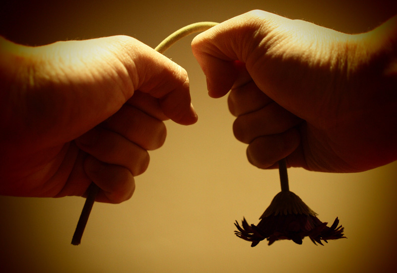 agresija