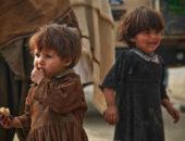 siromašna djeca