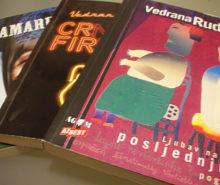 knjige