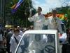 Gay pride Berlin 2011.