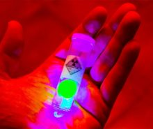radioaktivni-uran