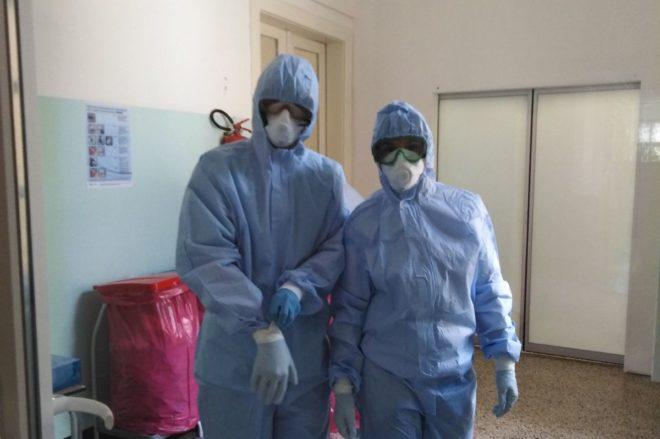 klinika za infektivne bolesti rijeka
